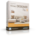 Ashampoo Home Designer pro 2 license key