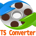 Tipard Ts Converter download