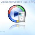 any video converter mac