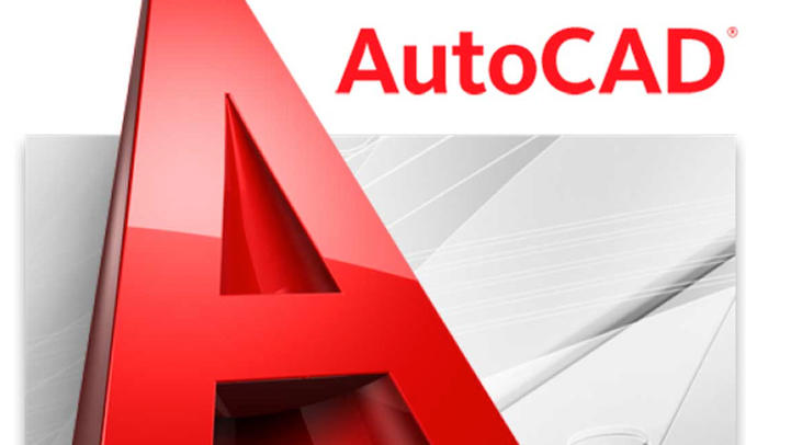 autocad 2017 activation code