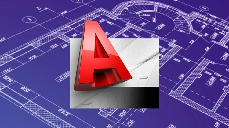 autocad 2017 serial number - Copy