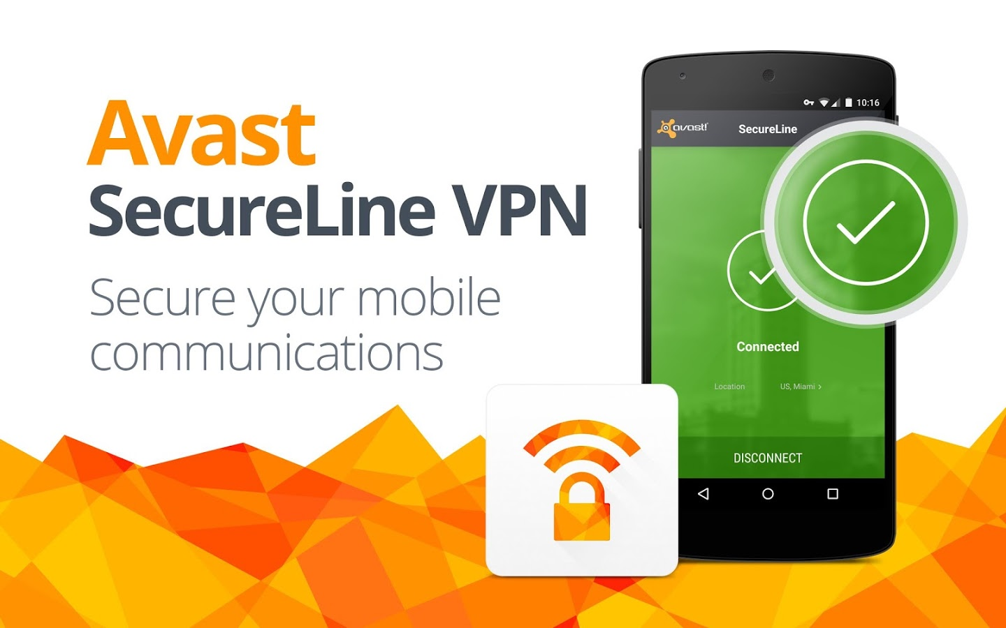 avast secureline vpn keygen