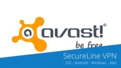 avast secureline vpn serial