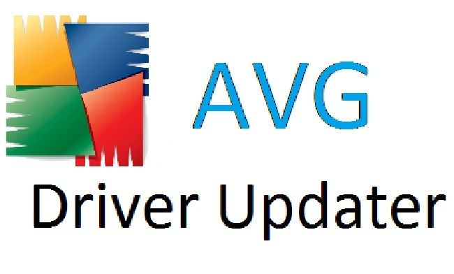 avg driver updater full