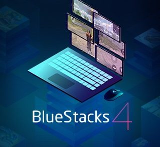 bluestacks windows 7 download