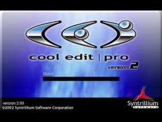 cool edit pro keygen