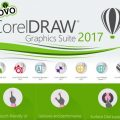 corel draw x8 key