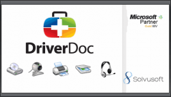 driverdoc review