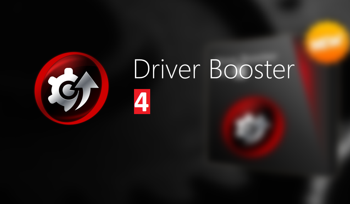 iobit-driver-booster-review