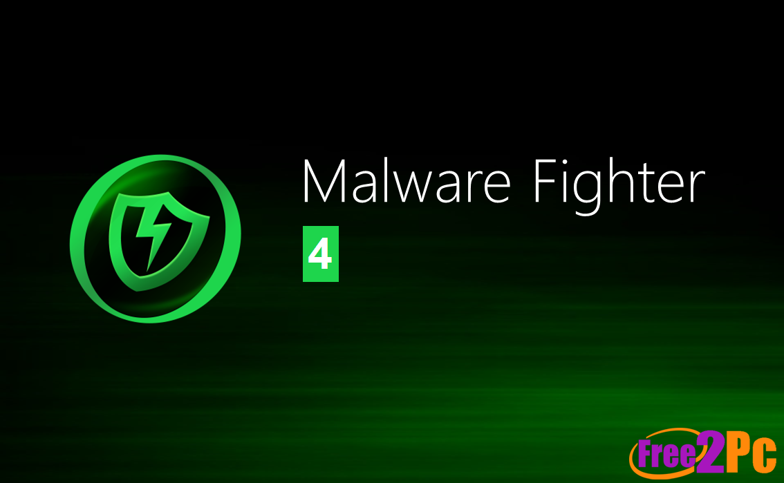 iobit malware fighter full - Copy