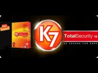 k7 antivirus crack version free download