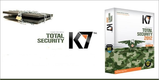 k7 total security serial number