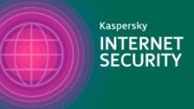 kaspersky internet security keygen