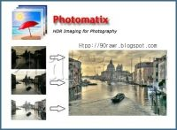 Photomatix Pro 5.0 Full License Serial Key Crack download – All Crack Software