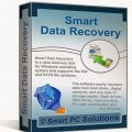 smart data recovery free download
