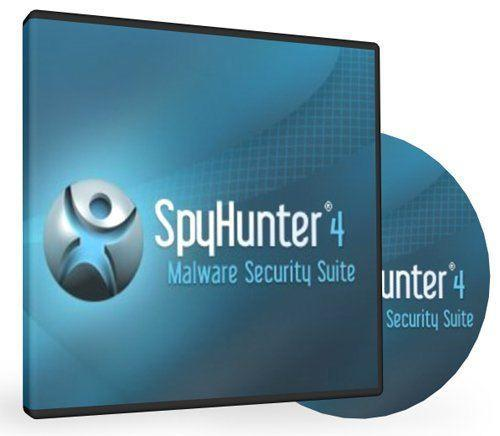 spyhunter 4 download