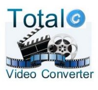 total video converter download