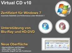 virtual cd windows 10