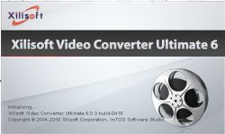 xilisoft video converter free download