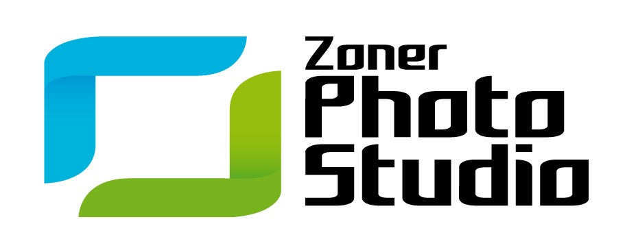 zoner photo studio free download windows xp