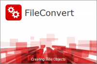 FileConvert PDF keygen