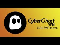 cyberghost vpn chrome