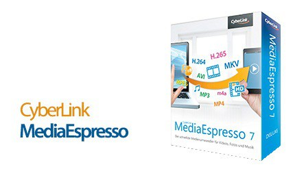 cyberlink mediaespresso alternative