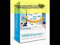 cyberlink mediaespresso free download