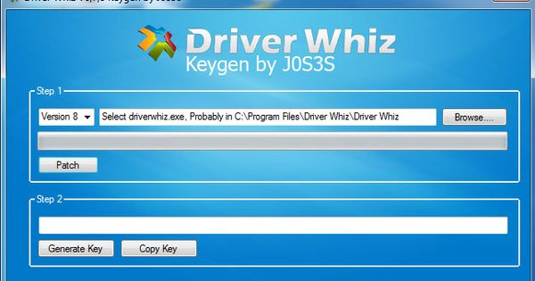 driver whiz free download