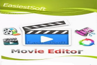 easiestsoft movie editor full