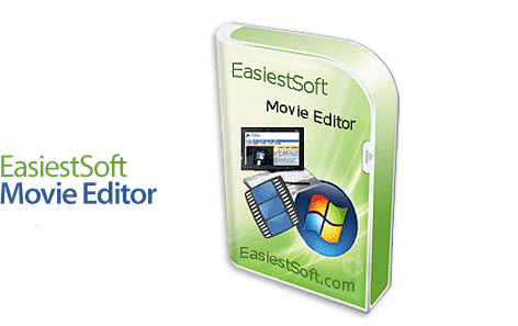 easiestsoft movie editor review
