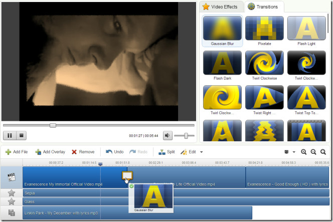 filelab video editor full