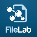 filelab video editor mac
