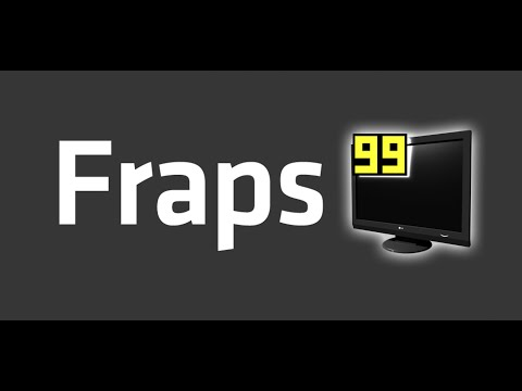 fraps download crack full version