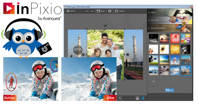 inpixio photo clip 9 crack free download