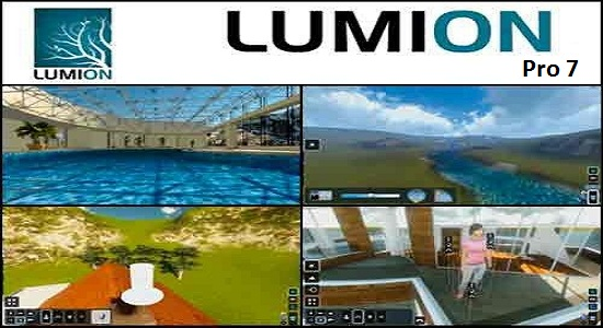 lumion pro full version