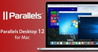 parallels desktop download