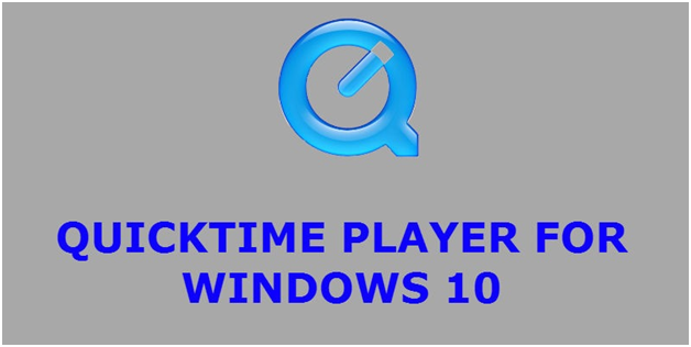 quicktime 7 pro registration key