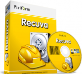 recuva pro license key