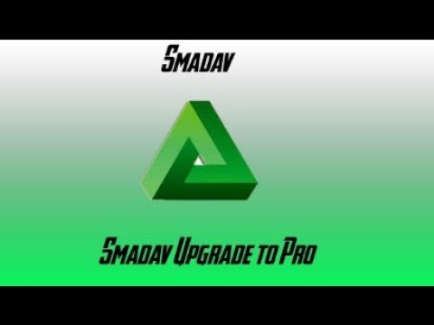 smadav pro download
