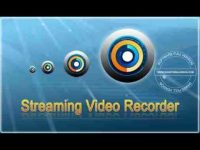 streaming video recorder review