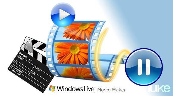 windows live movie maker portable