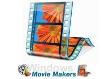 windows live movie maker update