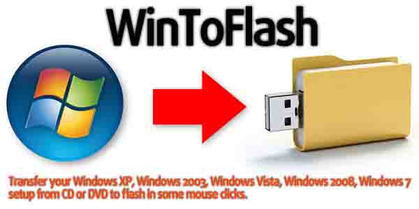 wintoflash professional license key free download