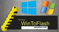 wintoflash windows 10