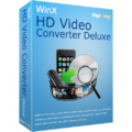 video converter from mp4 to hd