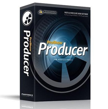proshow producer 9 download