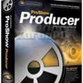 proshow producer 8 kickass