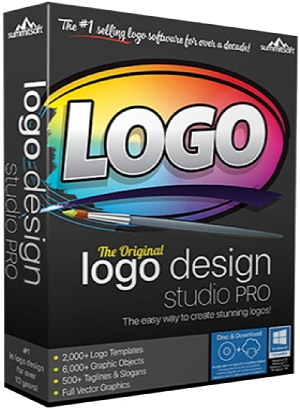 download logo maker pro free