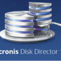 acronis disk director free